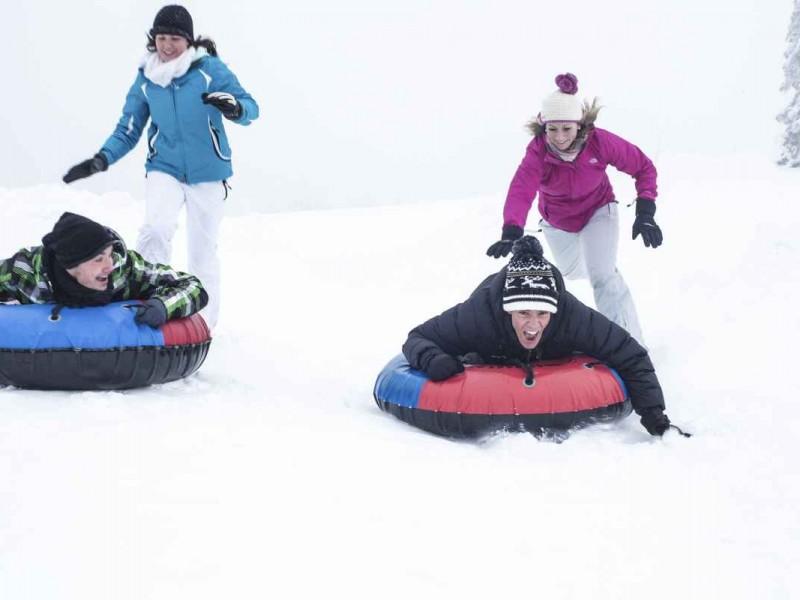 Snowtubing am Seebuck_High Res_3732